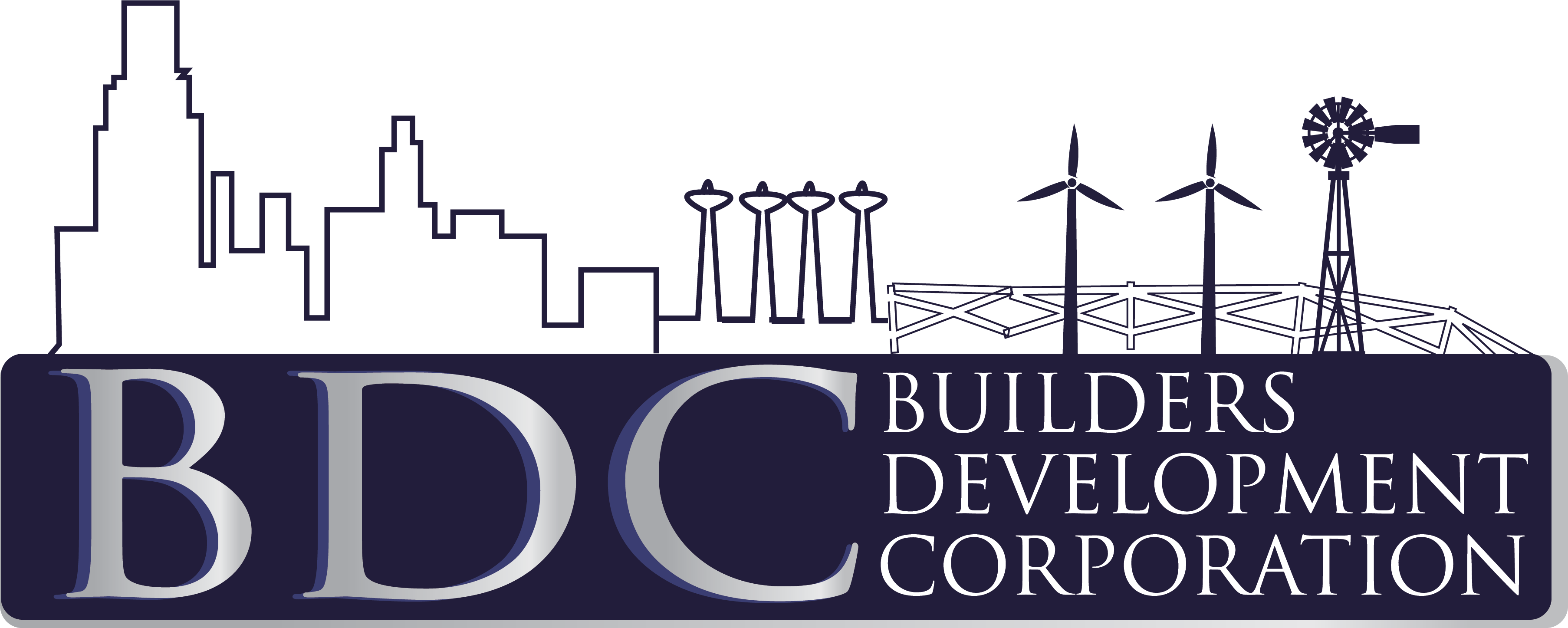 Builders Development Corporation
